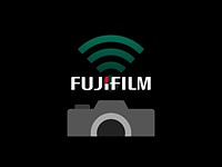 Fujifilm Camera Remote app version 4.0.0 for Android is now live with new UI and more