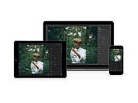 Adobe Lightroom February update adds AI Enhance Details feature, HDR and HDR Panos