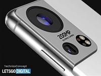 报道:三星正与奥林巴斯合作在即将推出的智能手机上安装IBISbetway必威登录