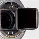 Aurora Aperture unveils new rear mount filter system for Canon, Nikon, Sigma & Sony ultra wide-angle lenses