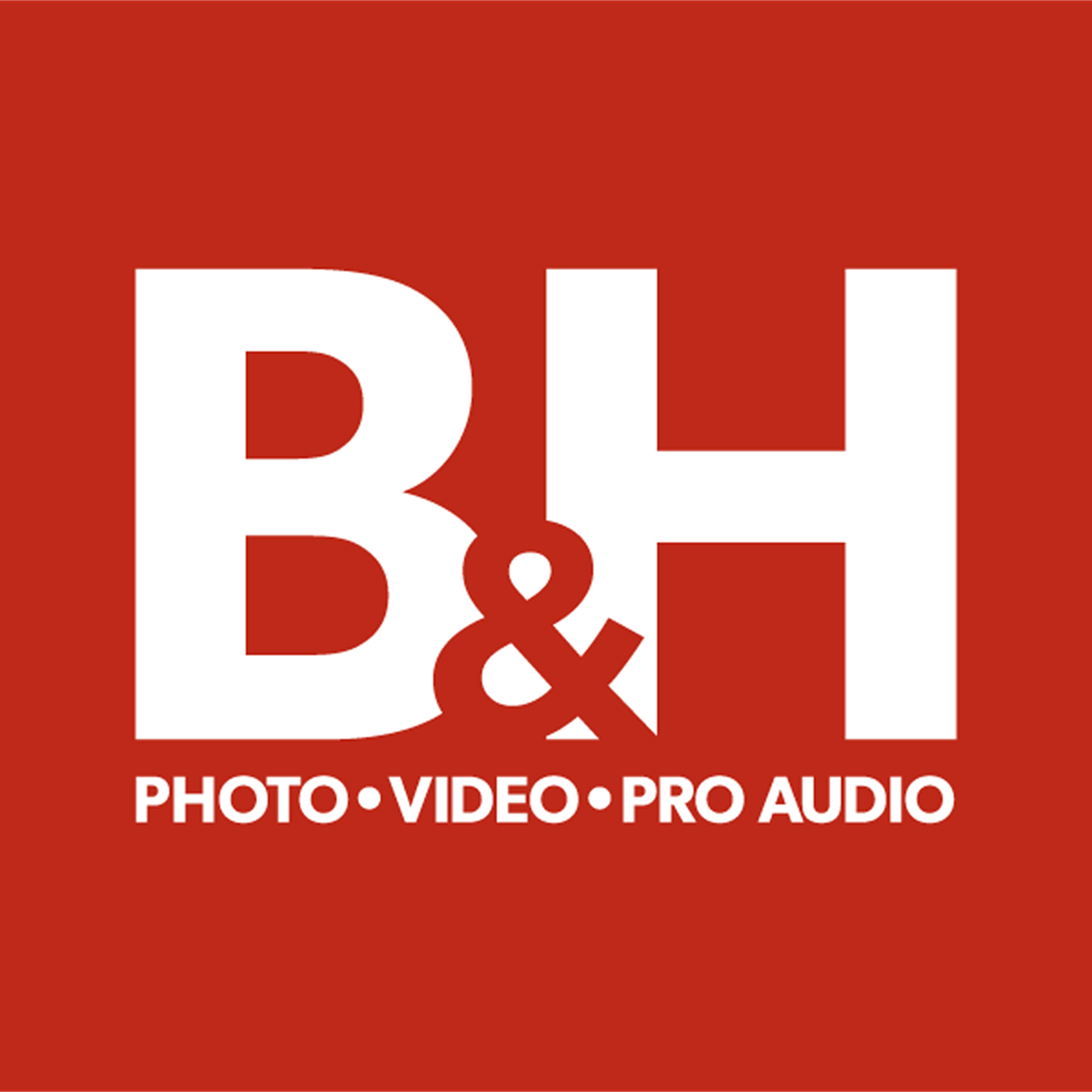 B&H Photo releases detailed statement disputing allegations