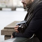 Hasselblad launches 'Rent a Hasselblad' service