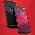 Motorola launches Moto Z3 with optional 5G module