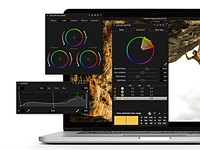 Capture One Pro 10.1 adds improved X-Trans support, PSD file viewing