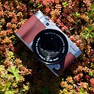 Fujifilm X-A3 Review