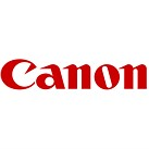 Rumors point to imminent Canon full-frame mirrorless system launch
