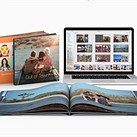 Apple ceases Photo Print Products, recommends third-party apps