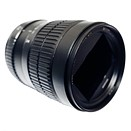 Venus Optics 60mm macro 2x lens promises high magnification on a budget