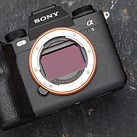 Analysis: New Sony a1 sensor offers class-leading dynamic range, along with high-speed and high-resolution