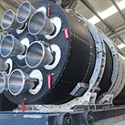 Canon's CE-SAT-IB satellite camera destroyed during Rocket Lab's Electron rocket launch