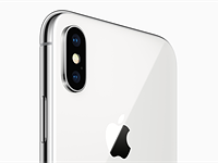 Apple releases four new iPhone X mobile photography video tutorials