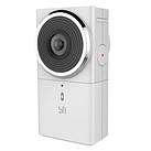 YI Technology announces consumer-level 360 live VR camera
