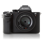 STG Uploader app allows Sony cameras to upload directly to Google Photos