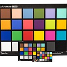 X-Rite announces new ColorChecker sizes