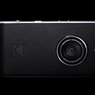 Kodak-branded Ektra smartphone embraces the company's roots