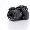 Panasonic DC-G9 First Impressions Review