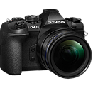 Olympus announces development of E-M1 Mark II flagship camera