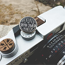 Japan Camera Hunter is designing a 35mm 'premium compact' camera