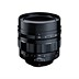 Cosina announces new Voigtlander Nokton 60mm F0.95 lens for Micro Four Thirds cameras