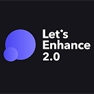 Let's Enhance 2.0 introduces new AI-powered algorithms for upscaling your photos