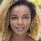 Skylum teases Luminar 4 AI Skin Enhancer and Portrait Enhancer filters