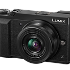 Panasonic Lumix DMC-GX85 offers 16MP sensor with no AA filter, redesigned shutter mechanism