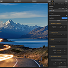 Macphun unveils Luminar 2018, takes on Adobe Lightroom CC
