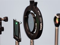 Lens Rentals test shows all circular polarizing filters work great, price doesn't matter