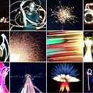 PABLO is a long exposure and light painting app for the iPhone