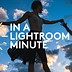 Adobe's new video series offers helpful Lightroom CC, Mobile tips in 60 seconds