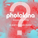 Reader's poll results: What was the most exciting announcement of Photokina?