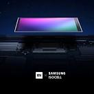 Xiaomi teases future Mi smartphone with 108MP Samsung camera sensor