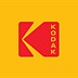 Kodak Alaris warns the TSA's new airport CT scanners can damage undeveloped film