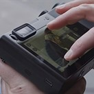 Video: Zeiss shows hands-on footage of its ZX1 camera with Lightroom integration