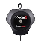 Datacolor adds 64-bit support to Spyder5 calibrator for compatibility with macOS Catalina