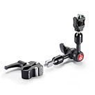 Manfrotto adds friction arms to its accessory lineup