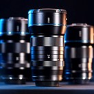 Sirui launches Indiegogo campaign for its new $749 24mm F2.8 1.33x anamorphic lens