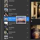 Adobe releases February update for its suite of photography-centric applications