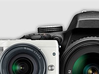 DPReview Buying Guides: Best cameras by budget