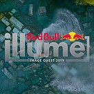 Here are the winners for Red Bull Illume's Image Quest 2019 competition
