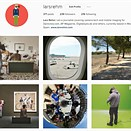 Instagram will soon let you book photographers and other services directly in the app