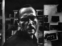 W Eugene Smith, the photographer who recorded everything