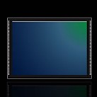 Sony teases its next-generation Quad-Bayer smartphone sensor