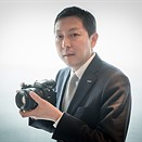CP+ 2017 - Fujifilm Interview: 'We hope that the GFX will change how people view medium format'