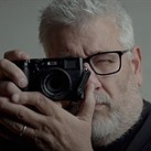 Video: The reasons why Terry Fouche loves photography are inspiring and relatable