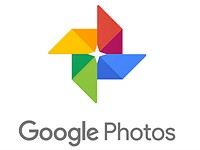 You can now favorite images in Google Photos