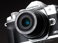 What to know before buying your first interchangeable lens digital camera