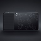 Light raises $30M and provides update on L16 multi-lens camera