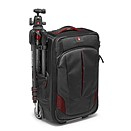 Manfrotto launches Pro Light Reloader 55 carry-on roller case for kit-heavy travelers