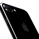 Apple unveils iPhone 7 and dual-cam iPhone 7 Plus